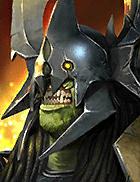 robar - champion in raid shadow legends