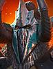 angar - champion in raid shadow legends