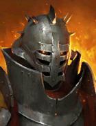 ironclad - champion in raid shadow legends