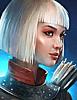 archer - champion in raid shadow legends