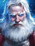 sir nicholas - champion in raid shadow legends