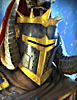 aothar - champion in raid shadow legends