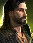 fenax - champion in raid shadow legends