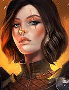 hope - champion in raid shadow legends