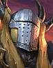 Lightsworn - champion in raid shadow legends