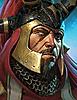 Missionary - champion in raid shadow legends