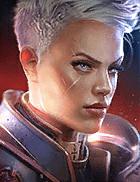 athel - champion in raid shadow legends