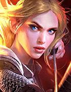 confessor - champion in raid shadow legends
