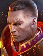 justiciar - champion in raid shadow legends