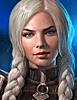 Maiden - champion in raid shadow legends
