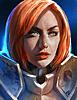 Warpriest - champion in raid shadow legends