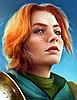 Witness - champion in raid shadow legends
