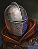 armiger - champion in raid shadow legends