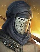 vigilante - champion in raid shadow legends