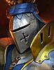 baron - champion in raid shadow legends