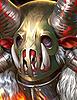 warchief - champion in raid shadow legends