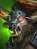 hakkorhn smashlord - champion in raid shadow legends
