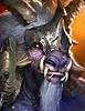 basher - champion in raid shadow legends