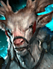 reinbeast - champion in raid shadow legends