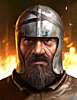 axeman - champion in raid shadow legends