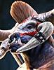 taurus - champion in raid shadow legends