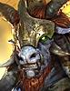yaga the insatiable - champion in raid shadow legends