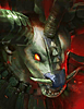 channeler - champion in raid shadow legends