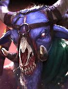 grappler - champion in raid shadow legends