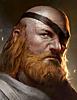 bandit - champion in raid shadow legends