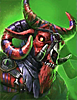 windtalker - champion in raid shadow legends