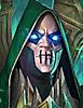 bad-el-kazar - champion in raid shadow legends