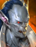 nethril - champion in raid shadow legends