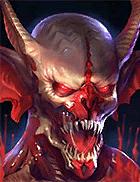 ma'shalled - champion in raid shadow legends