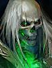 Lich - champion in raid shadow legends
