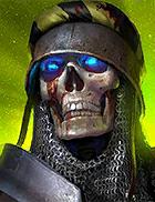 bone knight - champion in raid shadow legends