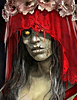 banshee - champion in raid shadow legends