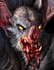 Doomscreech - champion in raid shadow legends