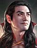 Seducer - champion in raid shadow legends