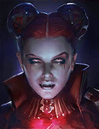 arbalester - champion in raid shadow legends