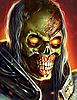 Rotting Mage - champion in raid shadow legends