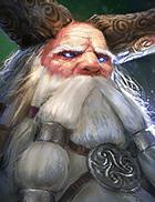 turvold - champion in raid shadow legends