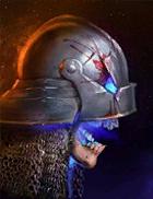 skellag - champion in raid shadow legends