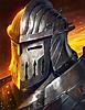 Steadfast Marshal - champion in raid shadow legends