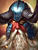 altan - champion in raid shadow legends