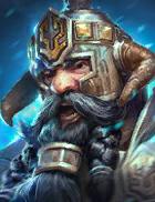 bulwark - champion in raid shadow legends