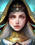 mother superior - champion in raid shadow legends