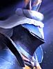 Black Knight - champion in raid shadow legends