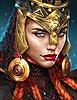 alika - champion in raid shadow legends