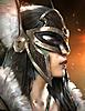High Khatun - champion in raid shadow legends