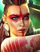 bloodbraid - champion in raid shadow legends